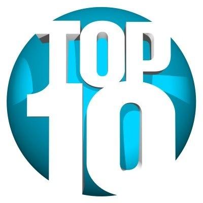 Top 10 matrassen