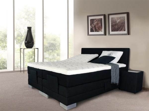 Slaapkamer Accessoires Kopen : Aximatras slaapkamer accessoires kopen gratis bezorging lekker