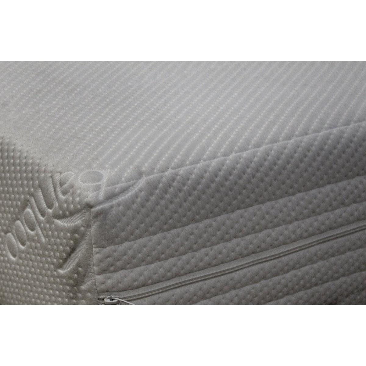 Pocketveer matras Excellent
