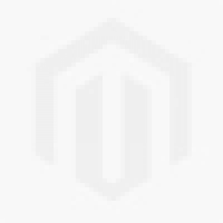 Norma Select boxspring voordeelset